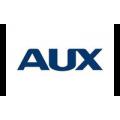 Сплит-системы AUX в Краснодаре