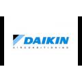Сплит-системы Daikin