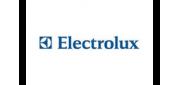 СПЛИТ-СИСТЕМЫ И КОНДИЦИОНЕРЫ ELECTROLUX