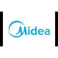 Сплит-системы Midea