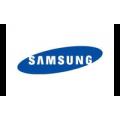 Продукция бренда Samsung в Краснодаре