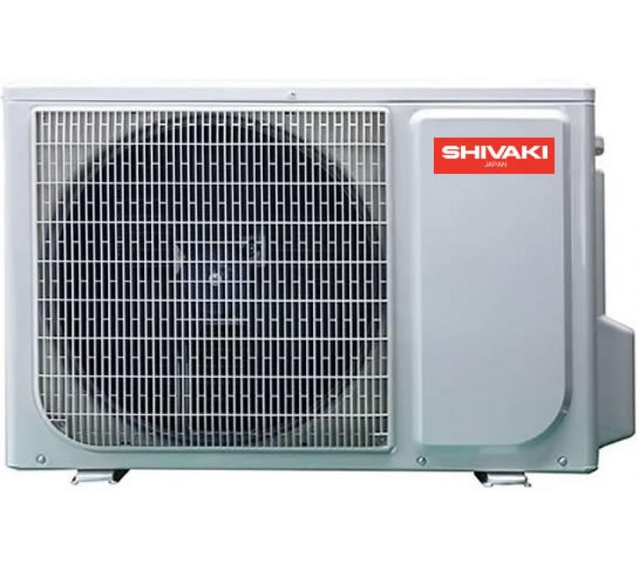 Shivaki SRH-PM242DC