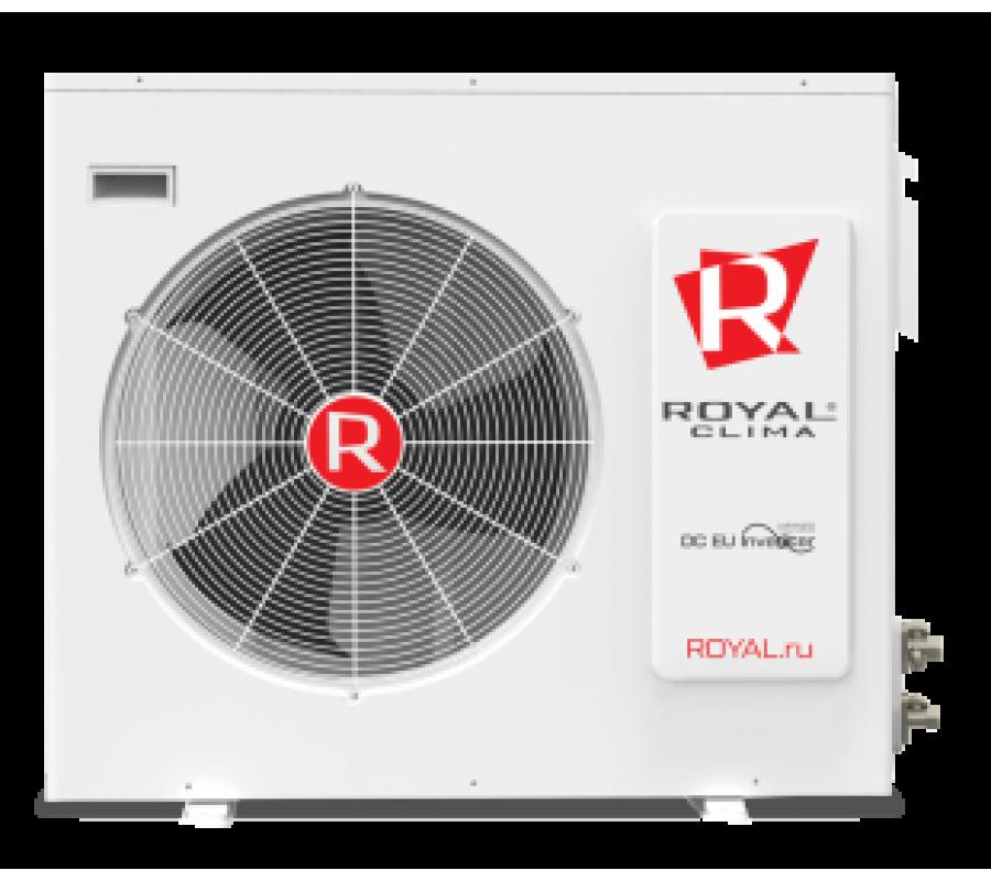 Royal Clima 3RMX-21HN/OUT