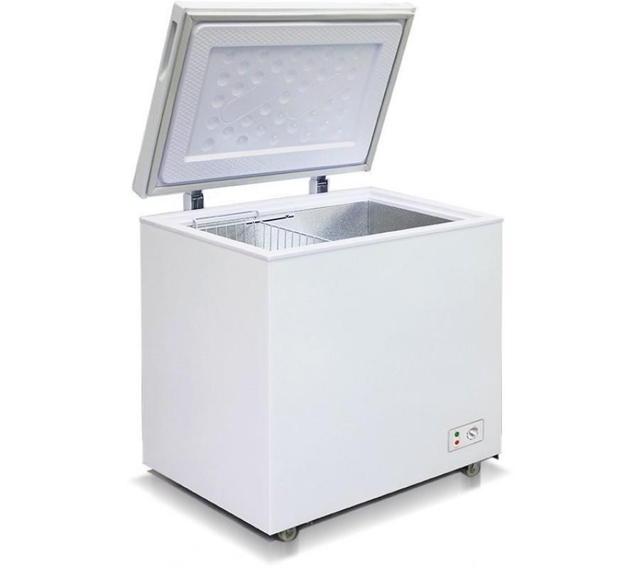 Морозильный ларь Бирюса 200KX
