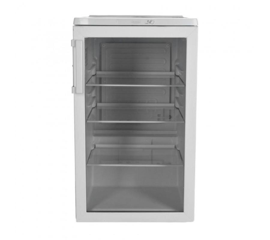 Витрина холодильная Бирюса 102