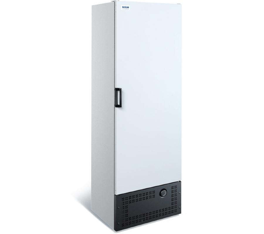 Холодильный шкаф Марихолодмаш ШХСн-370М