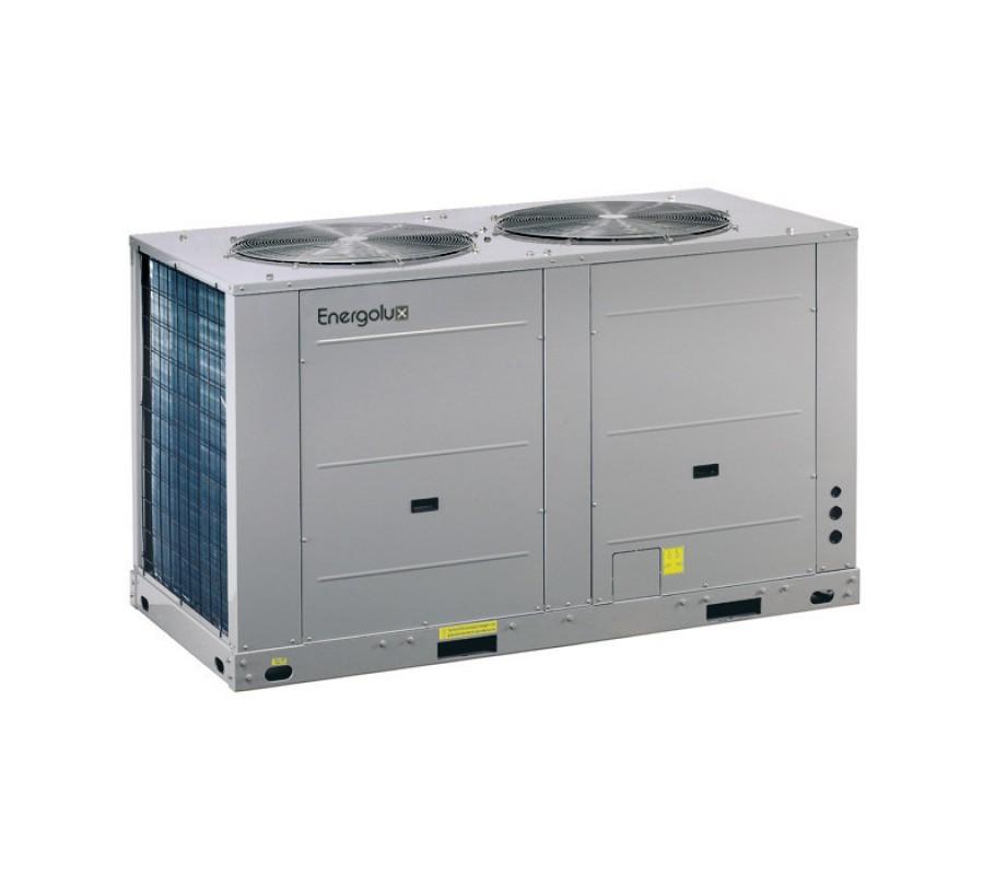 Компрессорно-конденсаторный блок Energolux SCCU240C1BF