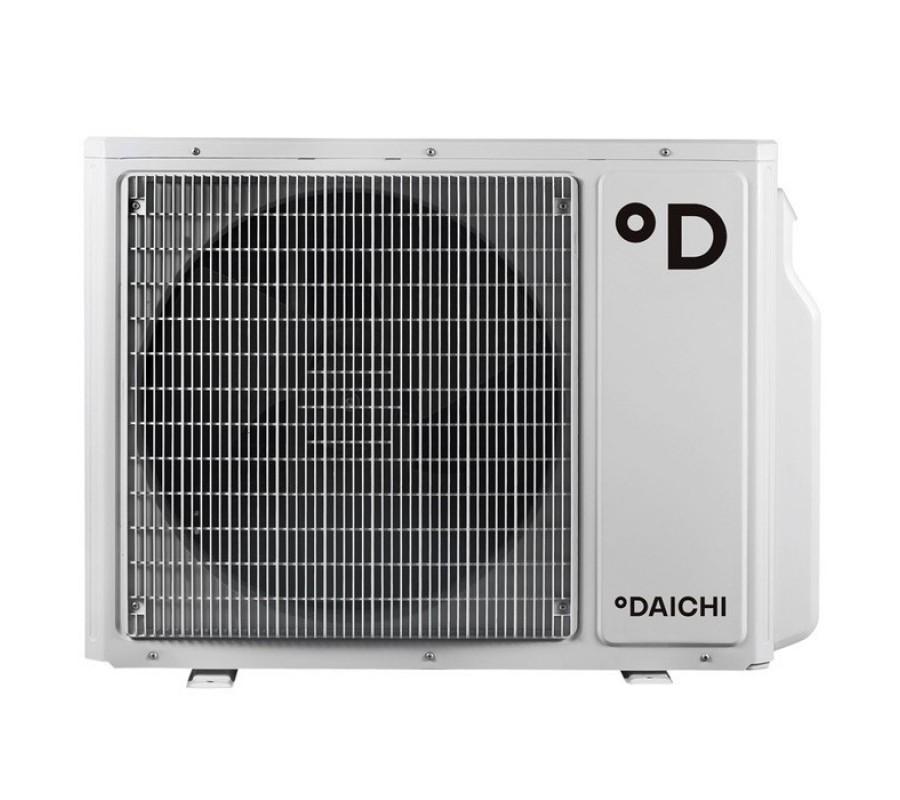 Daichi DF60A3MS1