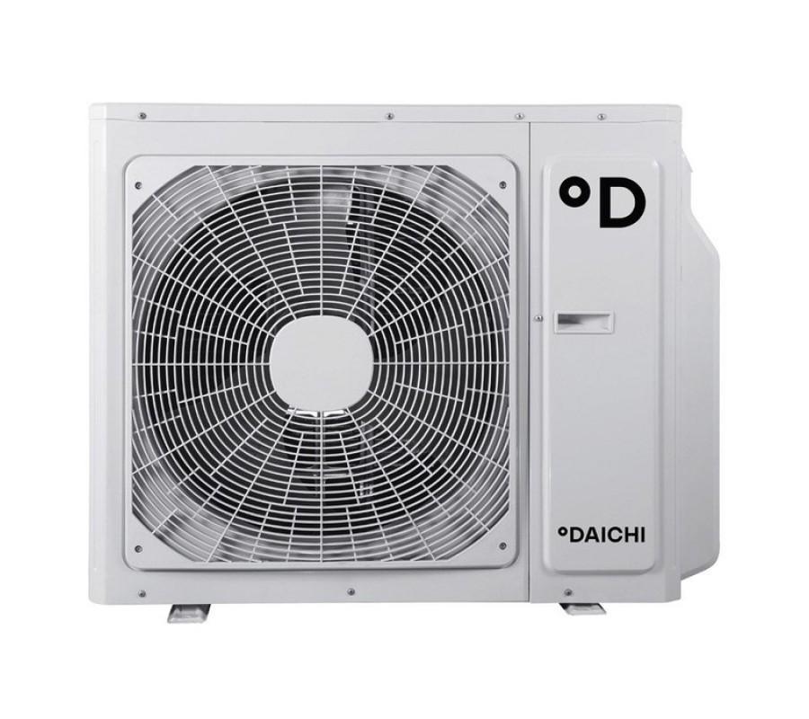 Внешний блок мульти сплит-системы на 4 комнаты Daichi DF80A4MS1
