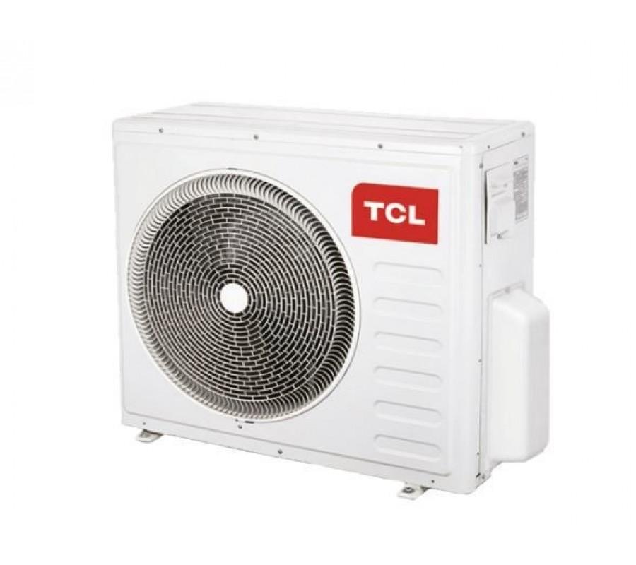 TCL TACM3O-21HIA
