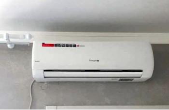 Energolux SAS12BD1-A/SAU12BD1-A фото монтажа внутреннего блока